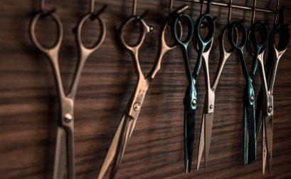 szkoła dla fryzjerów
