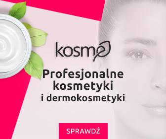 kosmetyki profesjonalne
